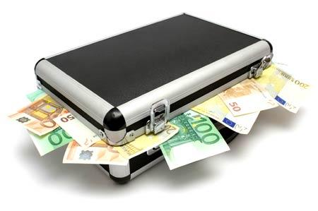 Aux tables de cash game entrer en clinique, gagner de l'argent