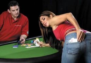 Poker flash sans téléchargement